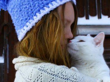 tutti-i-modi-in-cui-il-gatto-dimostra-che-ti-ama-e-si-fida-di-te
